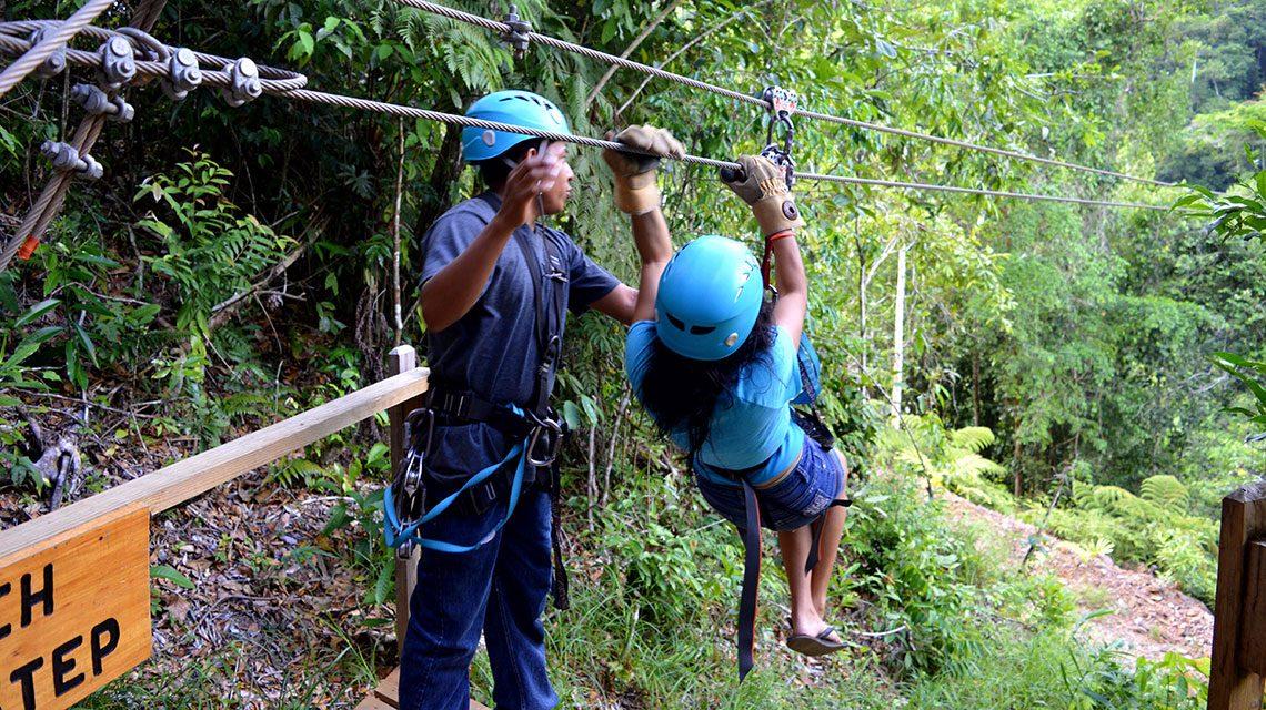 Mayan-Sky-Canopy-Zip-Line-1140x640
