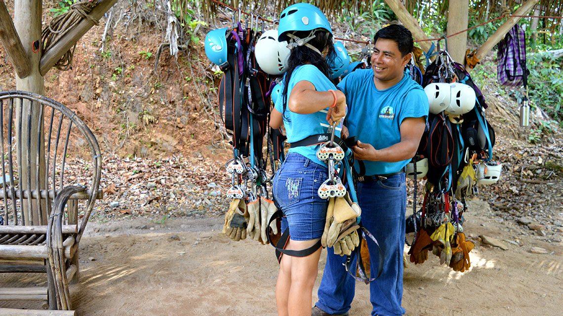 MayanSky-Canopy-Zip-Line-1140x640